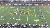 Norwin Knights Football