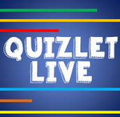Quizlet Live