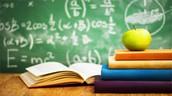 Summer School -High Schools-