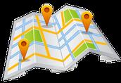 Un potente sistema de estudios de mercado para Retail, Supermercados  y Centros Comerciales