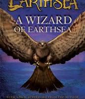 A Wizard of Earhsea