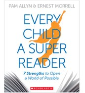 Every Child is a Super Reader