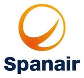 Somos Aerolínea España