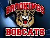 Brookings High School
