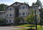 Villas at Lawson Creek Apartment Homes