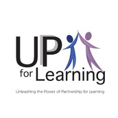UP for Learning Training Events
