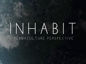 Documentary Showing: Inhabit