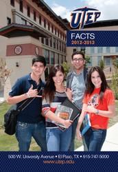 Student Activity / Campus Life