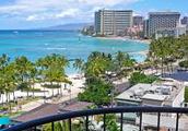 Honolulu,Hawaii