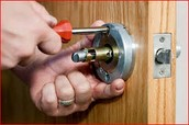 Coral Springs Locksmith services