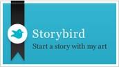 join the best storybird.com
