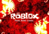 Roblox wiki - The Very Best Game Ever?