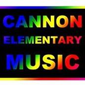 December 18th - Cannon Choir Concert
