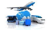 Información Agencia De Viajes