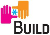 BUILD is excited to have you as part of the family!