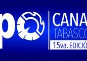 Logo de evento