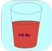 Fill the Cup