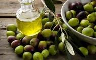 Aceite de oliva, salida del sur !