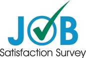 Tell is what you think: Peel board to conduct Job Satisfaction Survey