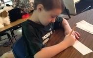 Writing Cat name and habitat