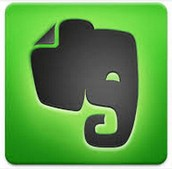 REFERENCE: Evernote