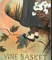 The Vine Basket