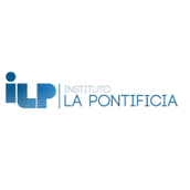 Product innovation manager
