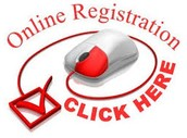 Online Registration for 2016-17 School Year