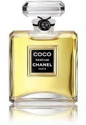 5. Chanel No.5