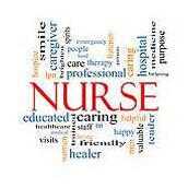 News from our school nurses