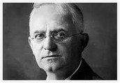 About George Eastman