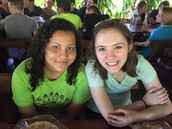 J-Term Nicaragua Spanish Immersion