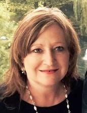 Lori Tucker, Seguin Librarian