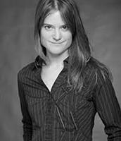 Sara Shepard ( author )