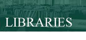 Have you tried St Cuthbert's e-book library?