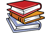 Student Council's 1st Annual Book Drive