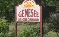 Genesee County!