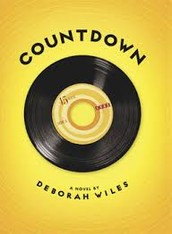 Countdown Book Review