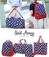 Sail Away Collection