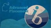 IB/AP Presentation