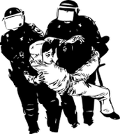Population Police