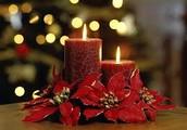 La navidad es un tiempo para poder compartir con nuestros seres amados, nuestros servicios te dan la oportunidad de darles el tiempo que merecen.
