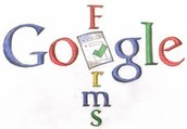 Using Google Forms for Self Assessment and Reflection