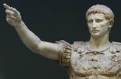 Ceasar Pointing