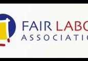The fair labor association