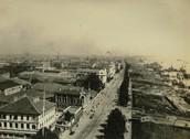 Wuhan, China (1930)