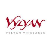Vylyan Winery (Villány)