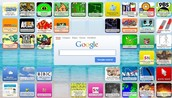 So what is Symbaloo exactly??
