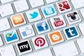 Be Aware...VBCPS has Social Media Guidelines