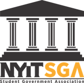 SGA Insignia